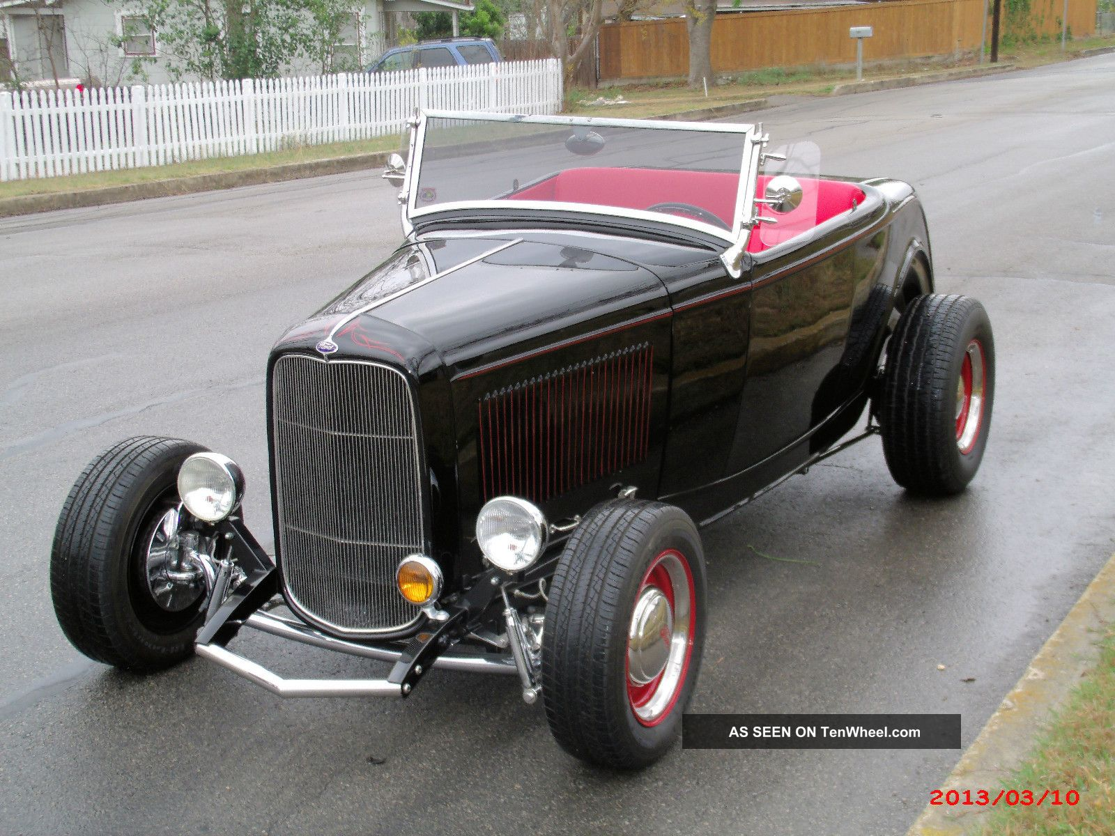 1932 Chevrolet Cars for Sale  Used Cars on Oodle Classifieds