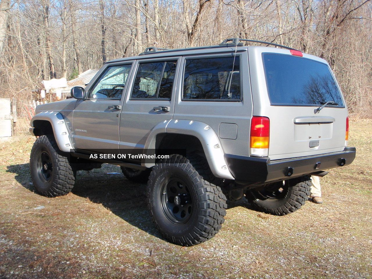 2000 jeep cherokee sport sport utility 4 door 4 0l cherokee photo 4. Cars Review. Best American Auto & Cars Review