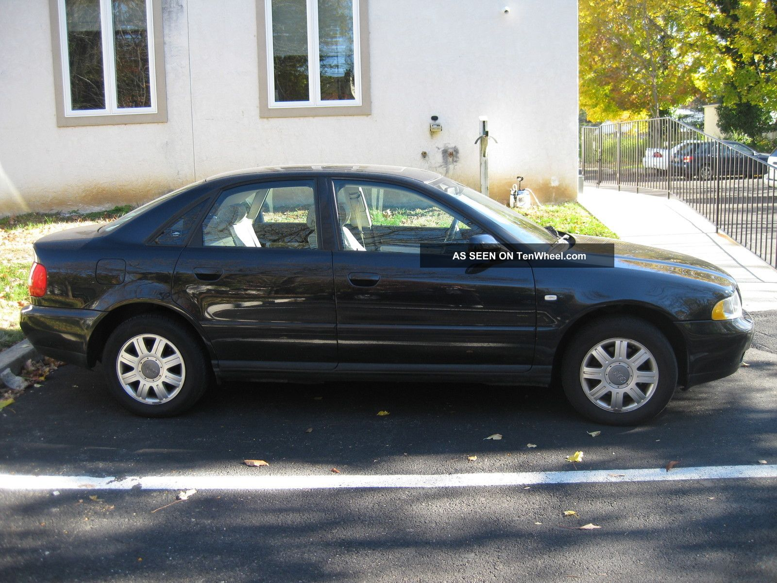 2001 lexus es300 engine  2001  free engine image for user