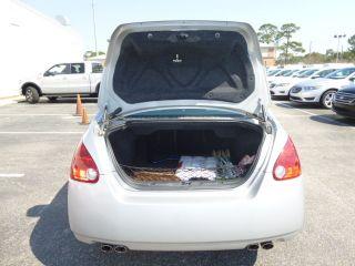 2006 Nissan Maxima Se Sedan 4 - Door 3.  5l photo