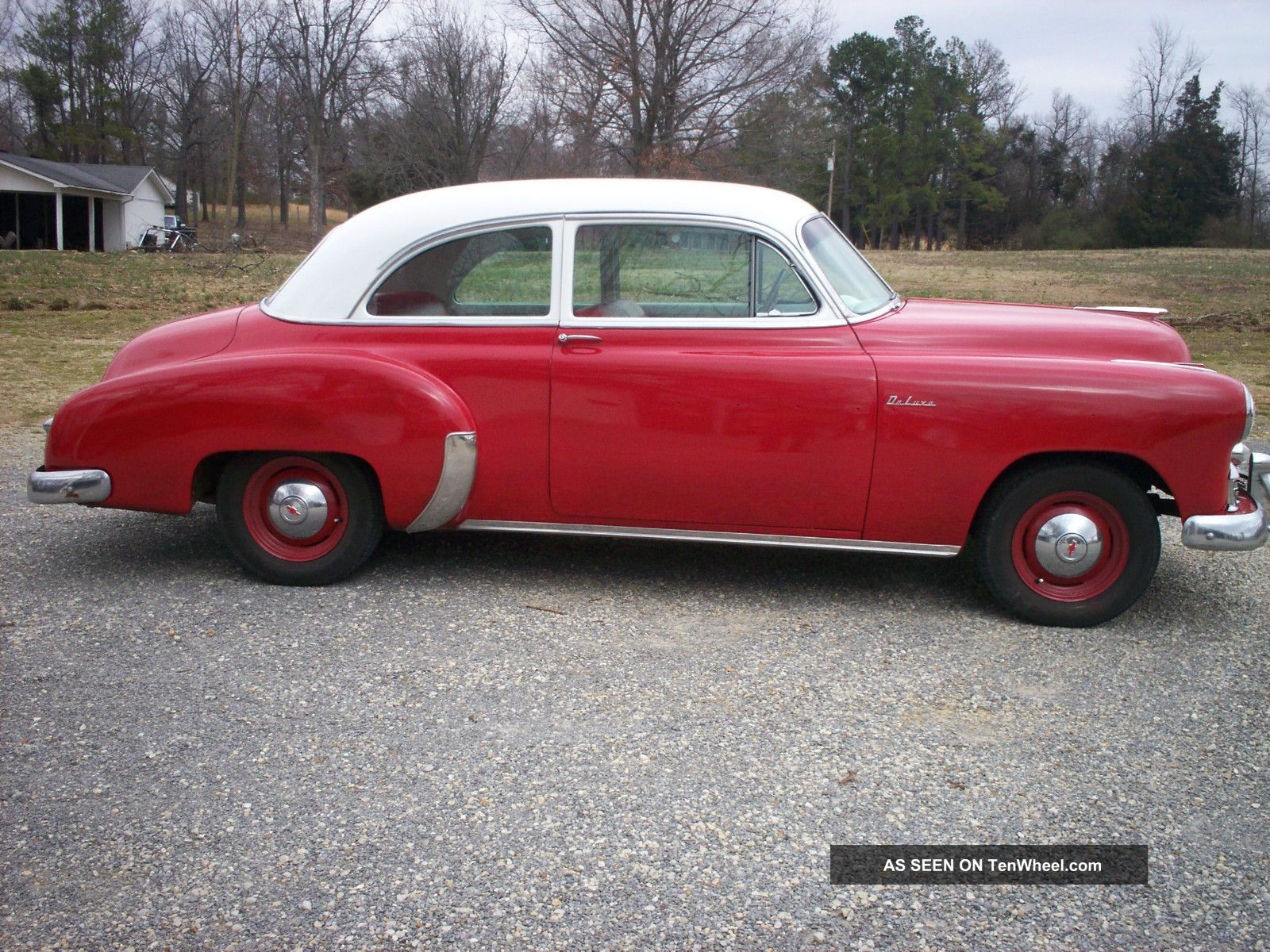 1950 Chevy 2 Door Sedan For Sale as well 1963 Gmc Truck Parts Wire Harness furthermore 1955 Chevy Truck Wiring Diagram also 1948 Ford F1 Pickup Wiring Diagram as well 1950 Studebaker Wiring Diagram. on 1949 studebaker wiring harness
