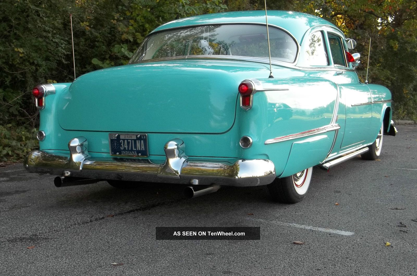 Olds Oldsmobile Led Sled Hot Rat Rod Door Low Rider Of S S Lgw also Img moreover Ford Crestline American Classics Car F E D E D C A F E Ac Cce also Ford Thunderbird as well Ford. on 1953 ford customline 4 door