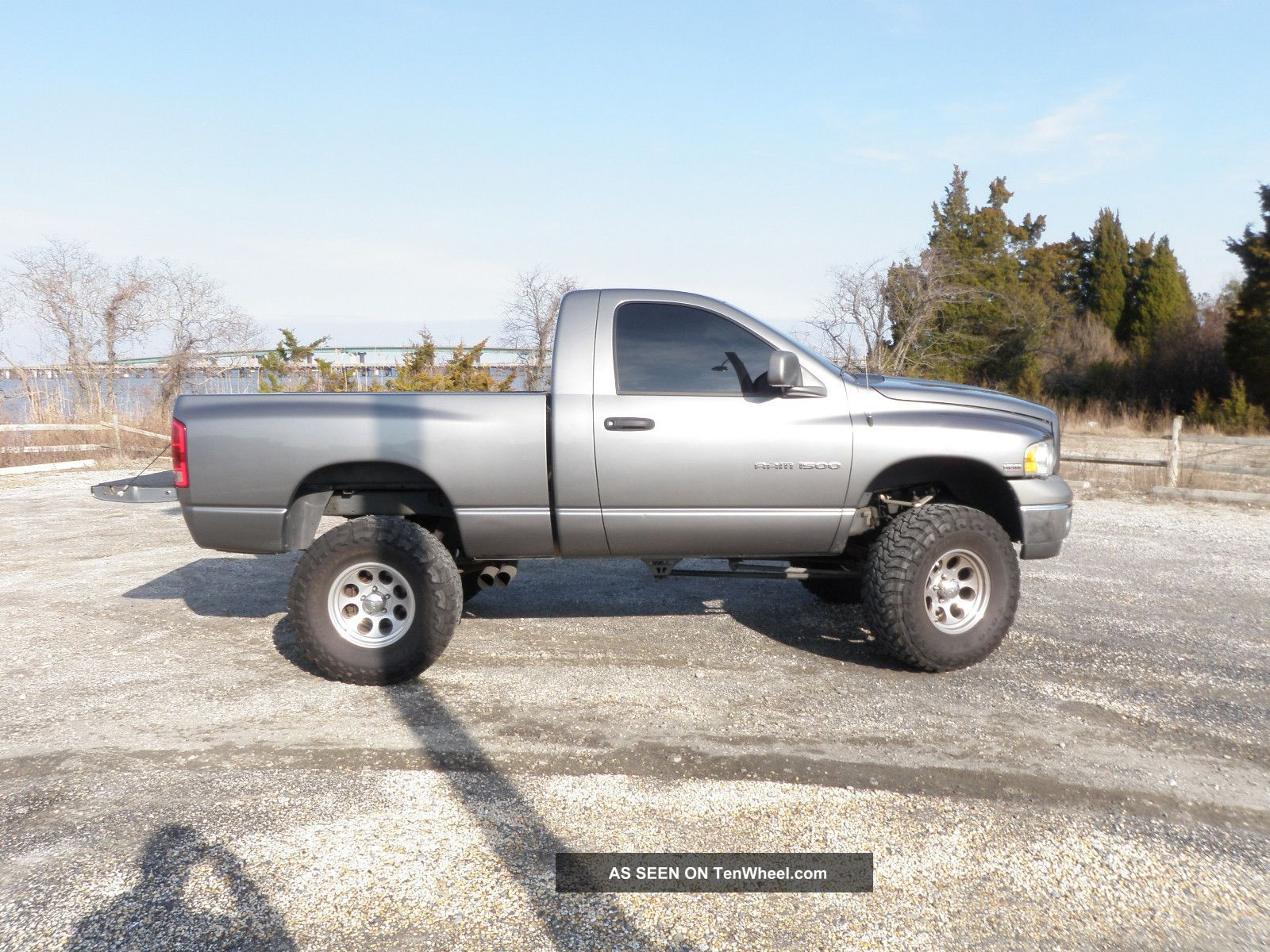 2014 dodge ram 2500 blue book
