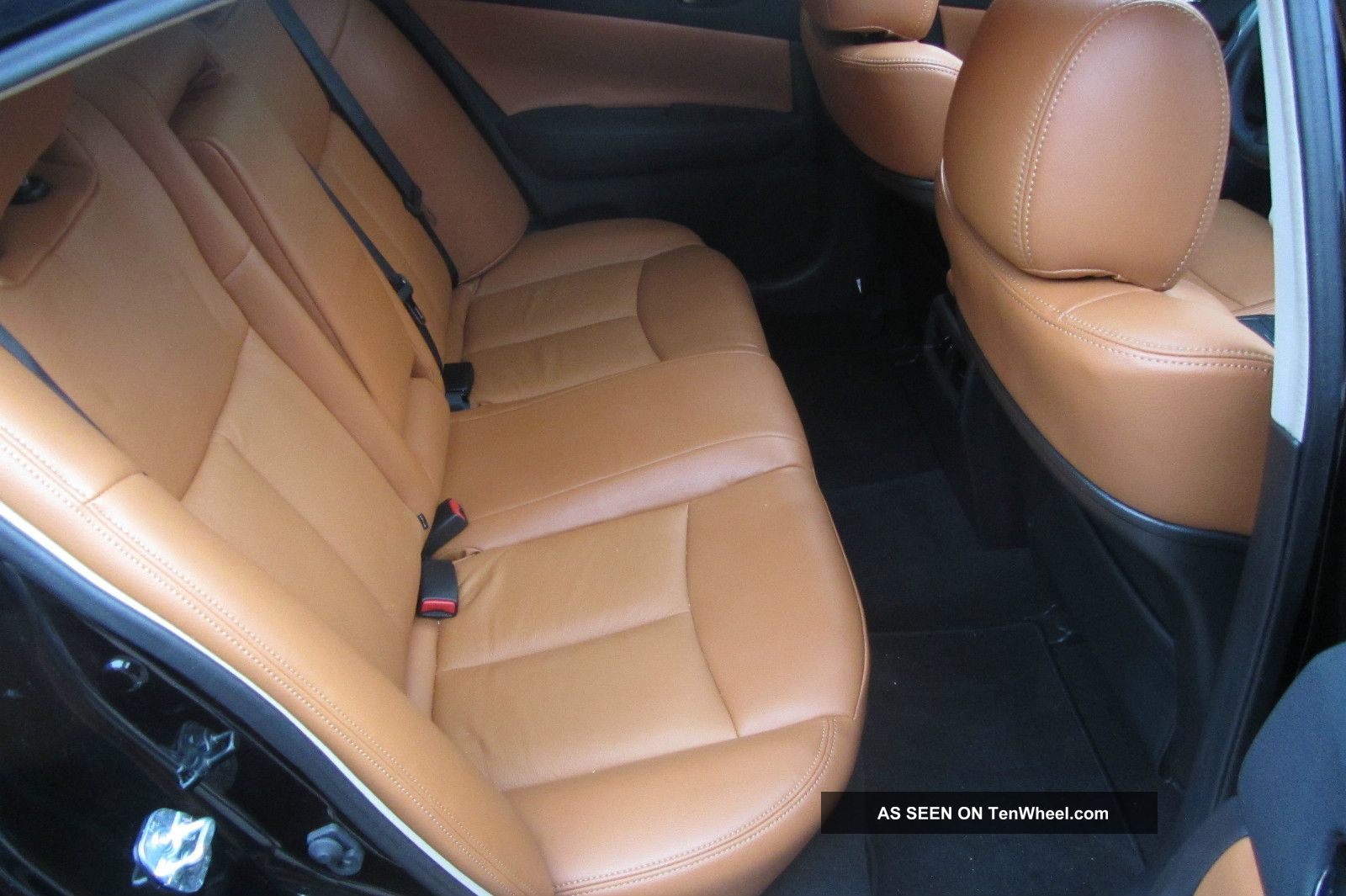 2012 nissan maxima s sedan limited edition custom peanut butter. Black Bedroom Furniture Sets. Home Design Ideas