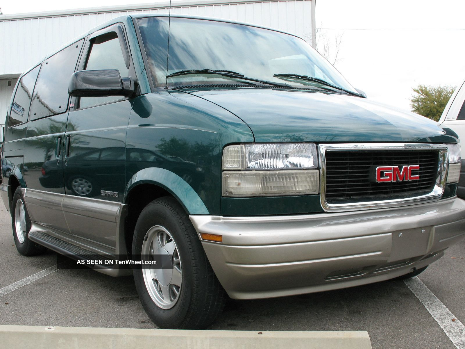 1999 gmc safari fuse diagram 1999 automotive wiring diagrams 2001 gmc safari sle extended penger van 3 door 4 3l 12 lgw gmc safari fuse diagram 2001 gmc safari sle extended penger van 3 door 4 3l 12 lgw