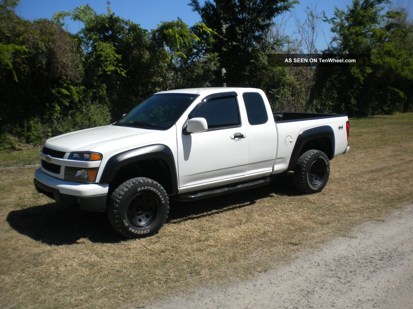 Watch together with 2018 Chevy Silverado furthermore Car Wheels also 61646 3 Lift Spindles W Velocity Leveling Kit Questions besides 02. on 2013 chevy colorado z71
