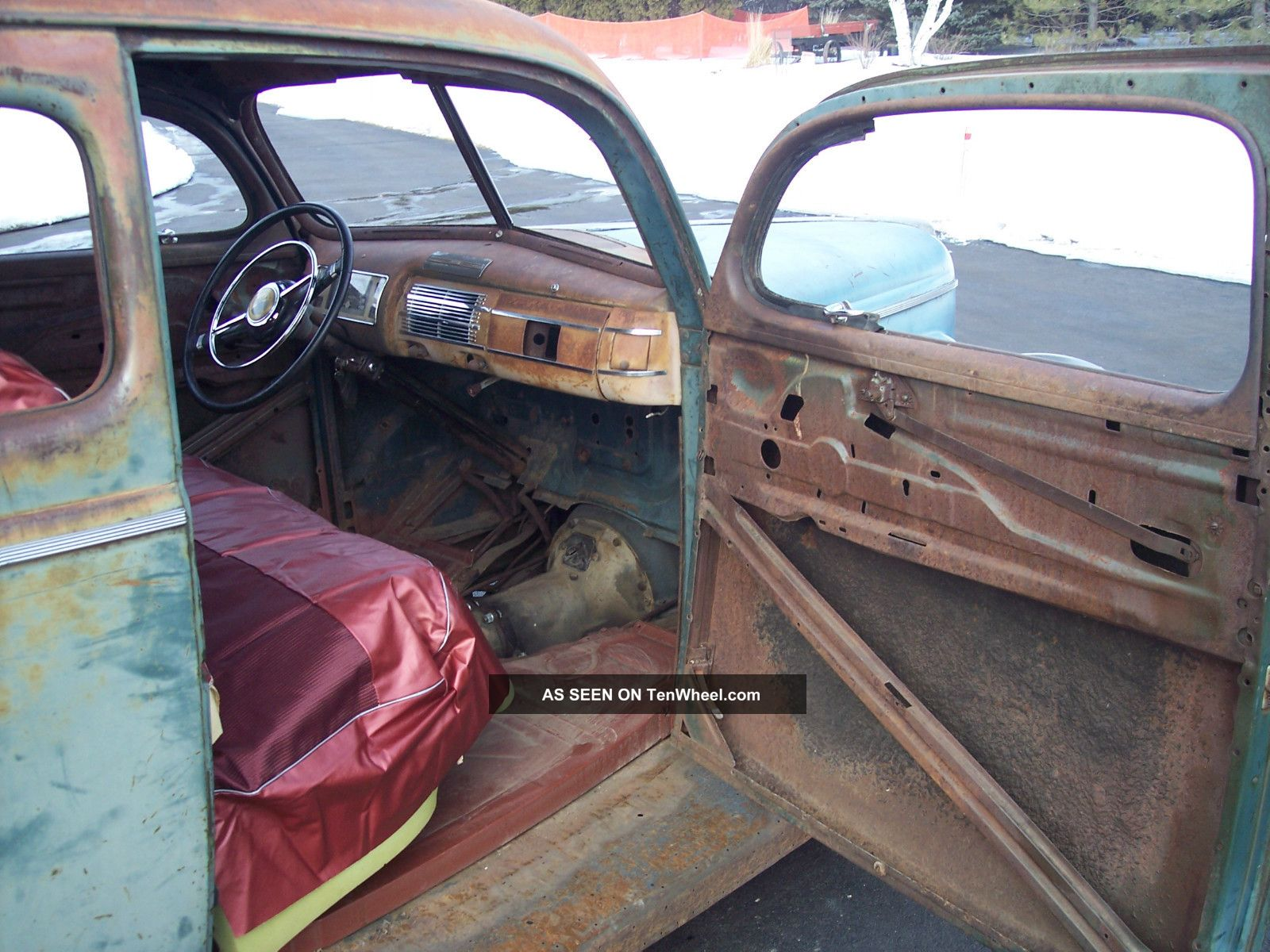 1940 ford sedan lookup beforebuying for 1940 door