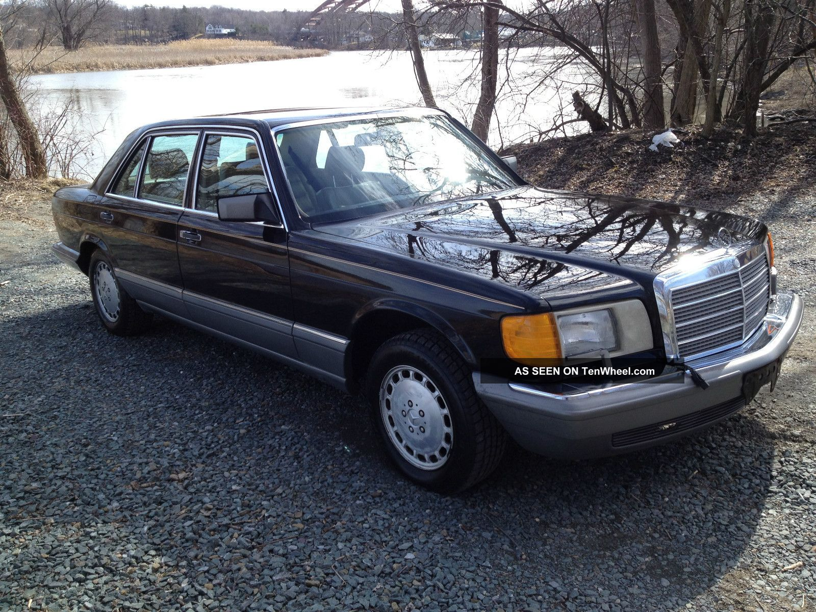 Service manual best auto repair manual 1988 mercedes benz for 1988 mercedes benz 300se