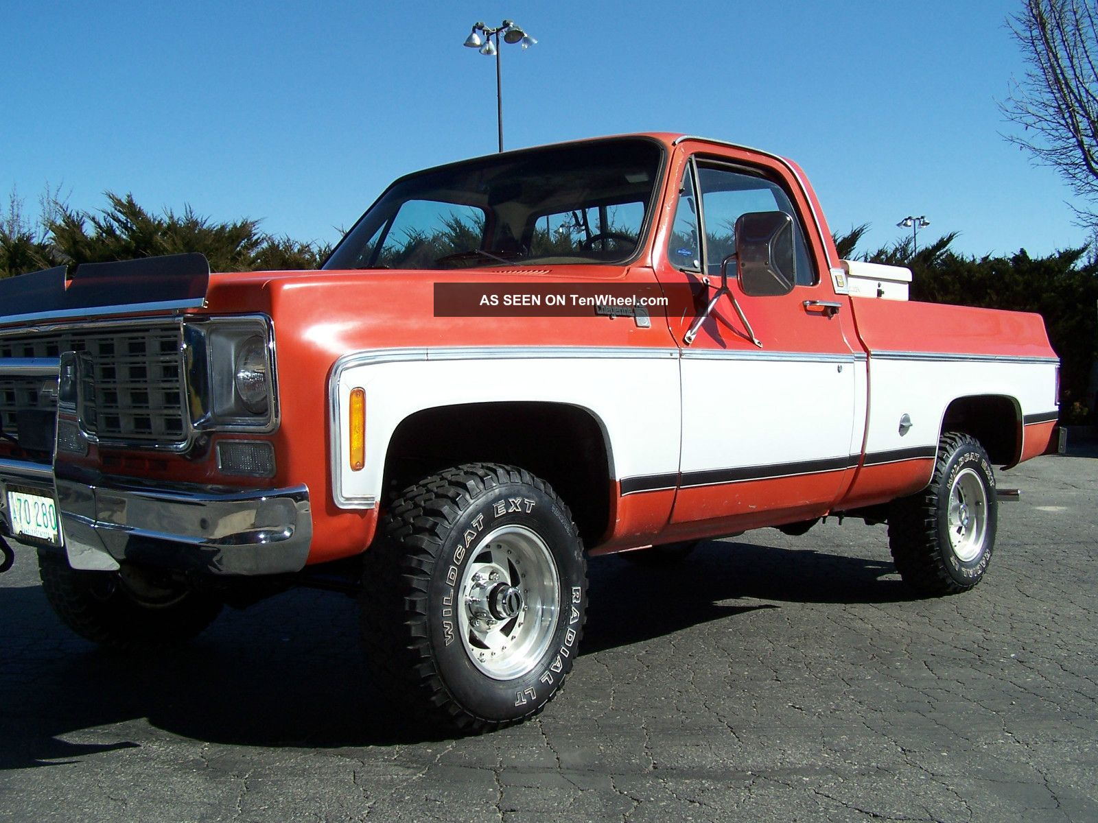 1976 Chevy Truck 4x4 For Sale - Schematic Liry on 1983 chevy scottsdale, 1984 chevy scottsdale, 1973 chevy scottsdale, 1976 gmc scottsdale, 1977 chevy scottsdale, 1975 chevy scottsdale, 1980 chevy scottsdale, custom chevy scottsdale, 79 chevy scottsdale, 1979 chevy scottsdale, 1974 chevy scottsdale, 1972 chevy scottsdale, 76 chevy scottsdale, 1981 chevy scottsdale, 77 chevy scottsdale, 1982 chevy scottsdale, 81 chevy scottsdale, 89 chevy scottsdale, 78 chevy scottsdale, 1978 chevy scottsdale,