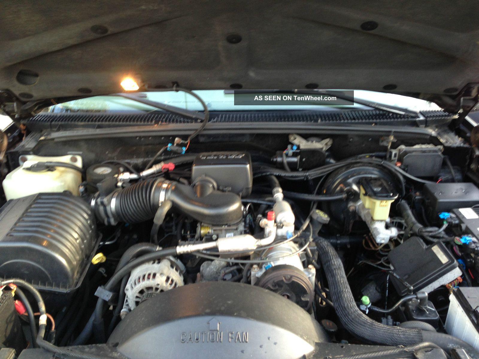 Ungewöhnlich 2013 Chevrolet Anhänger Schaltplan Zeitgenössisch ...