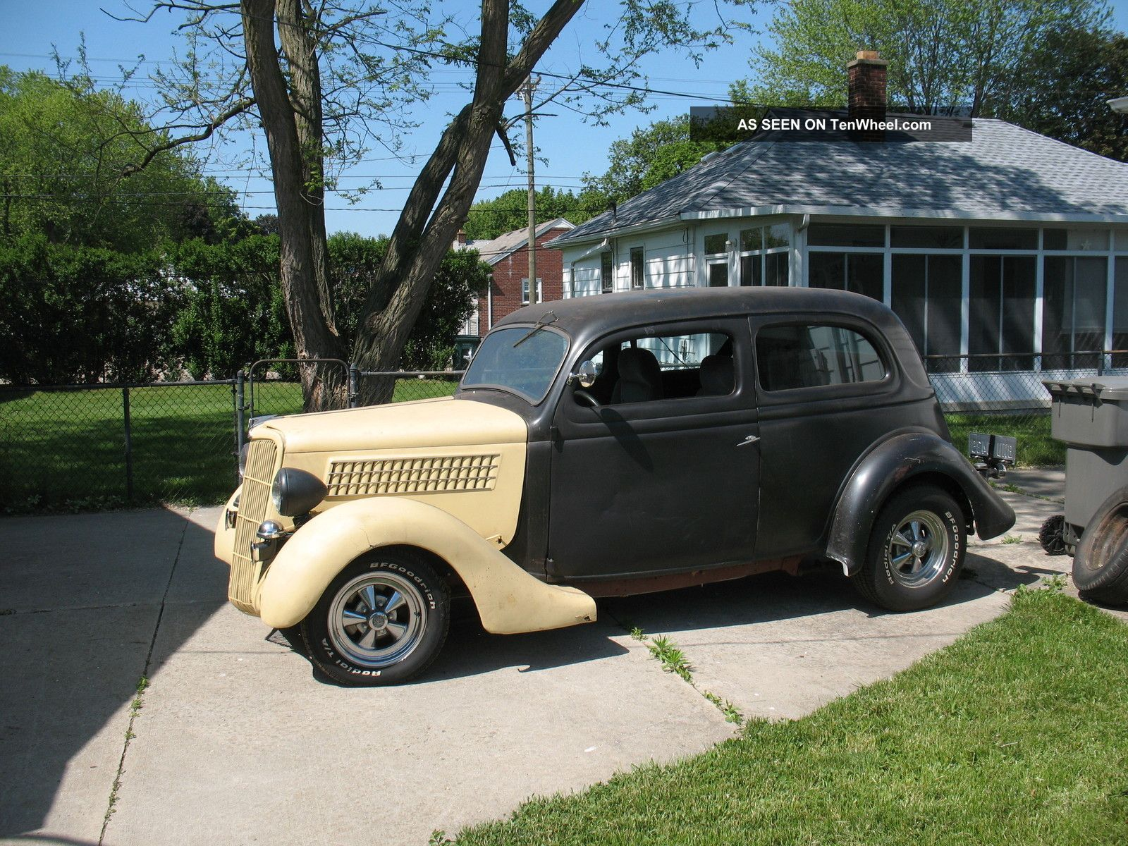 Da in addition Ford Slant Back Street Rod Project Lgw besides Dsc together with Chevrolet Standard together with Awesome Ford Slantback Street Hot Rod For Sale. on 1935 ford slant back street rod