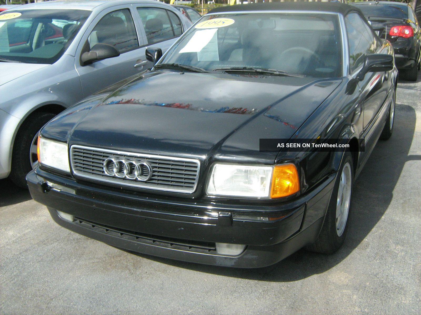 Removing Front Bumper Cover 2012 Audi A6 – Fondos de Pantalla