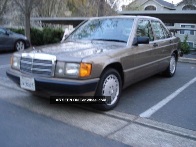 Mercedes sedan detriot for Compact mercedes benz crossword