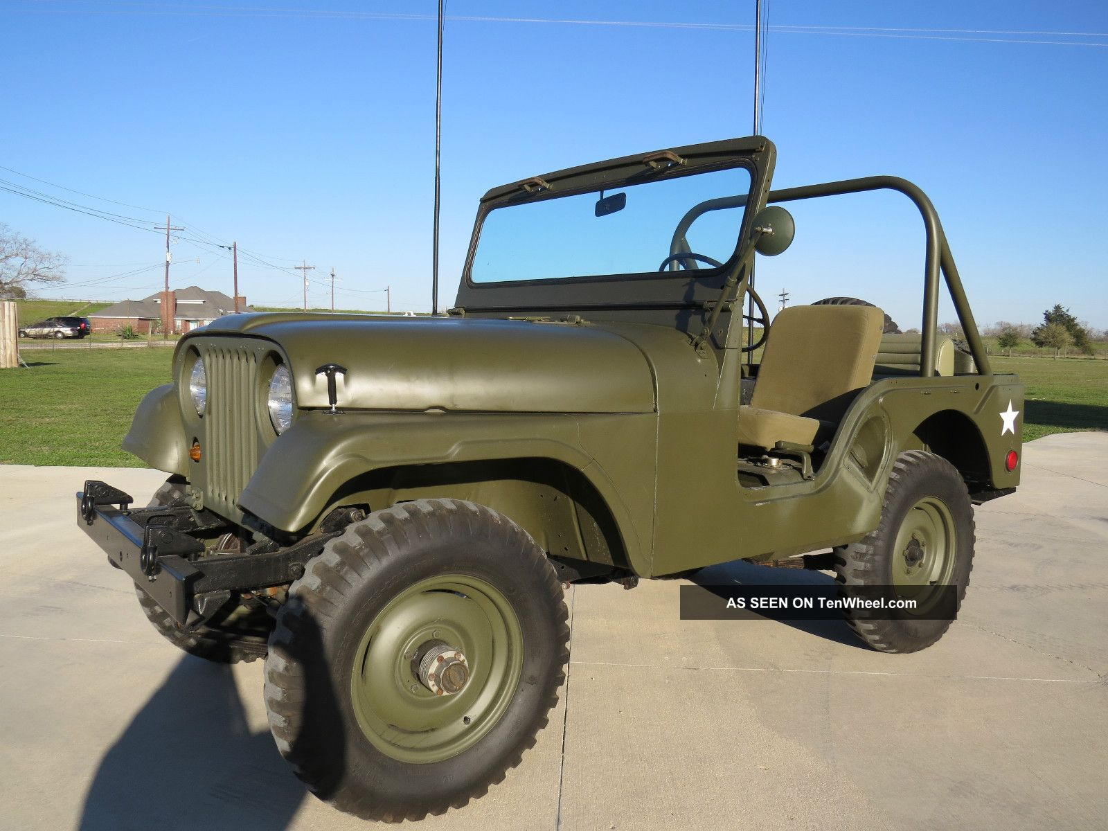 48 willys cj2a wiring diagram willys cj3a wiring diagram