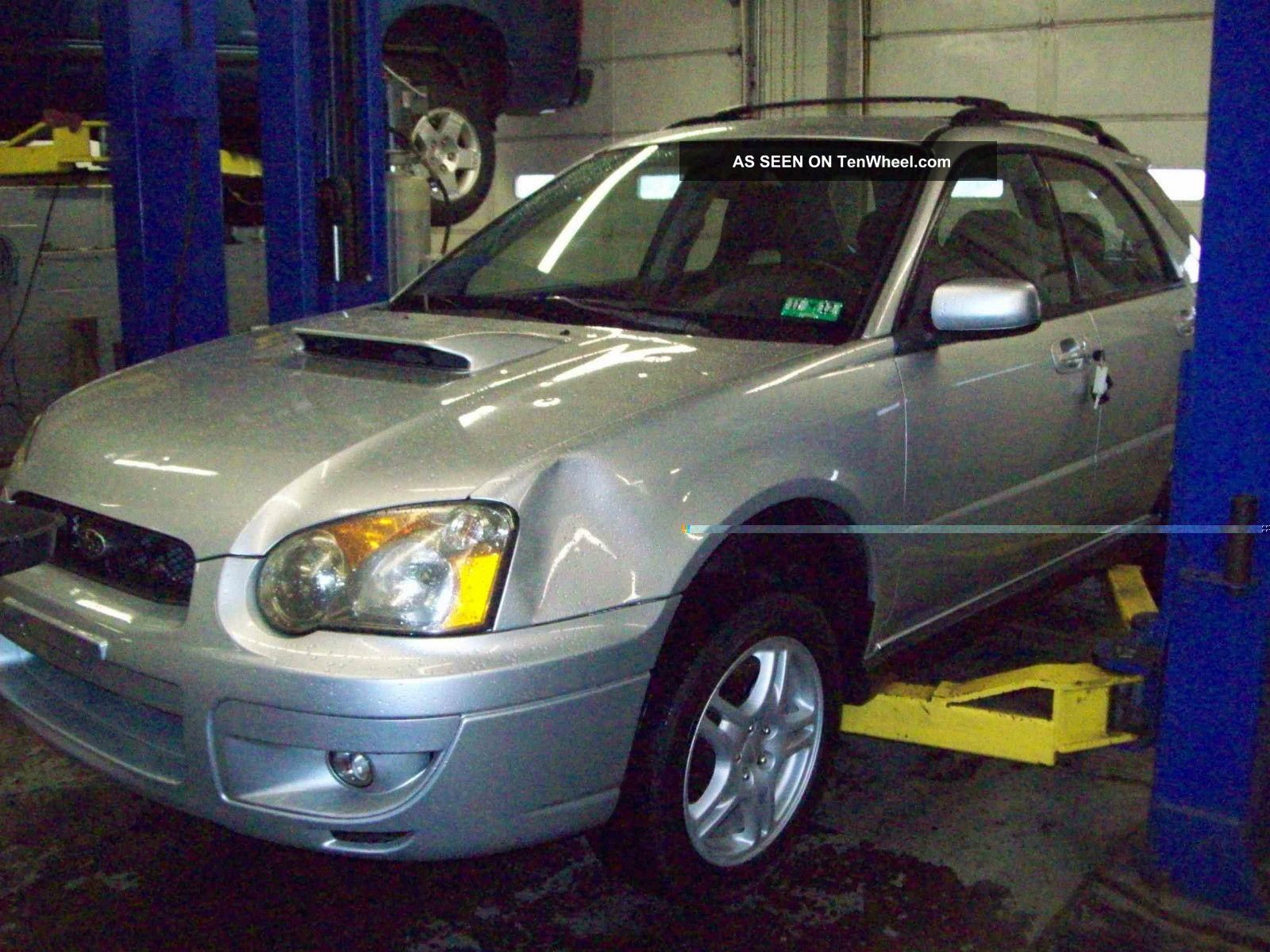 2004 subaru impreza wrx all wheel drive turbo 5 speed manual 2003 VW Bug Replacing Climate Control Backlight 2004 Beetle