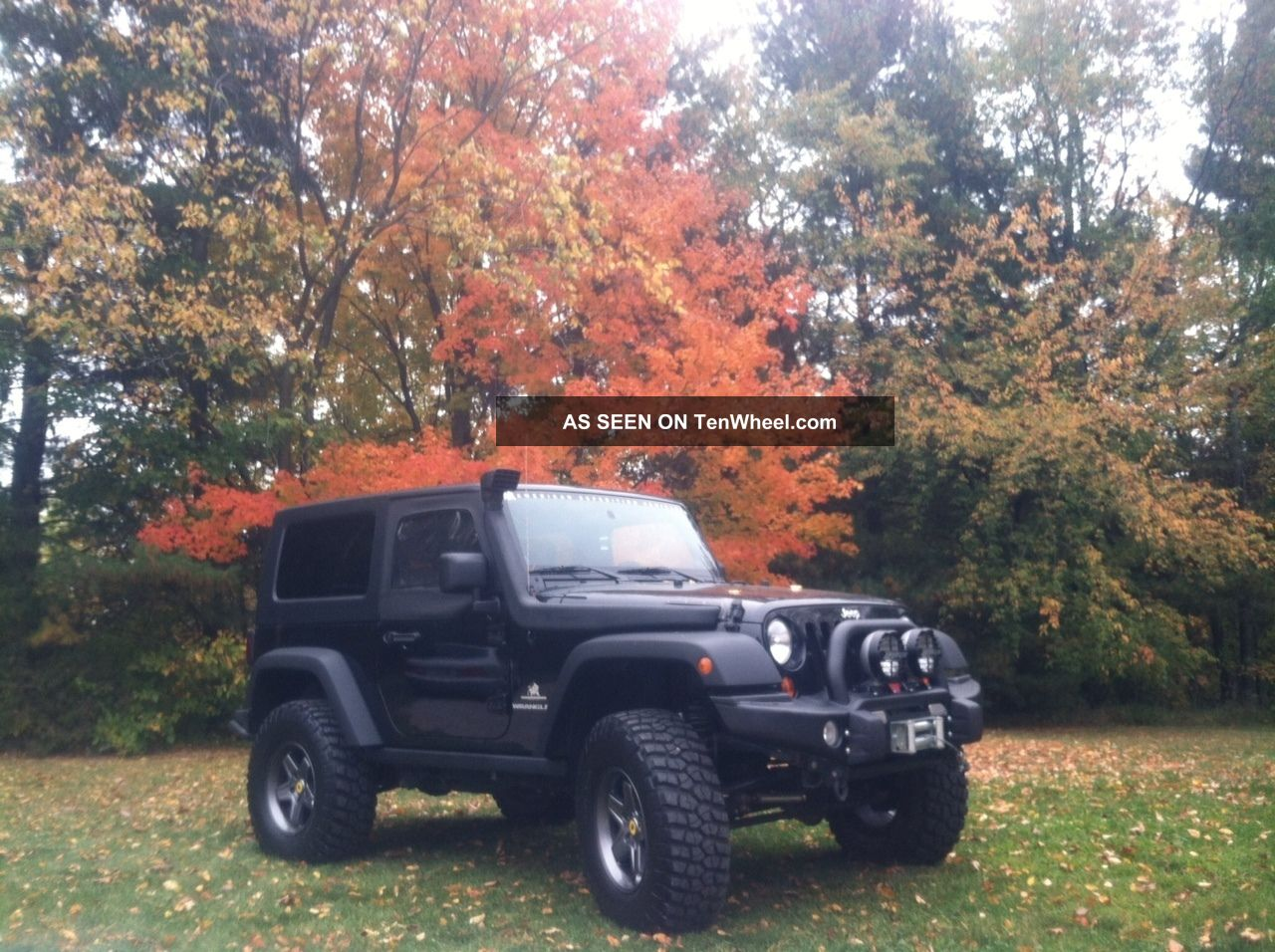 Jeep Brute 2 Door Gallery Of A Cheaper Option With Wrangler Cheap