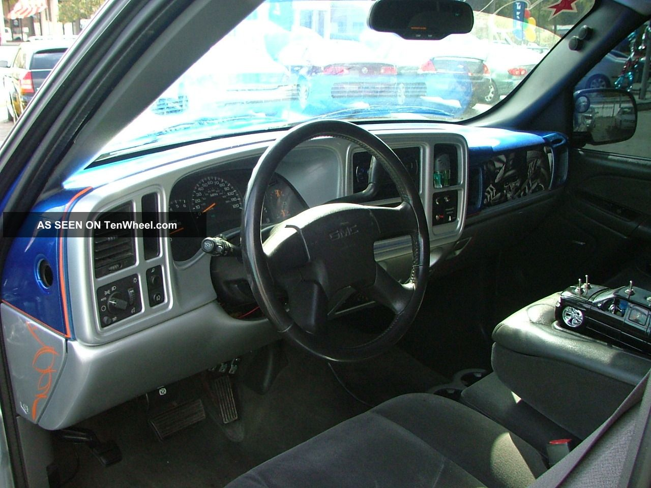 search results 1998 chevrolet 1500 pickup problems defects autos weblog. Black Bedroom Furniture Sets. Home Design Ideas