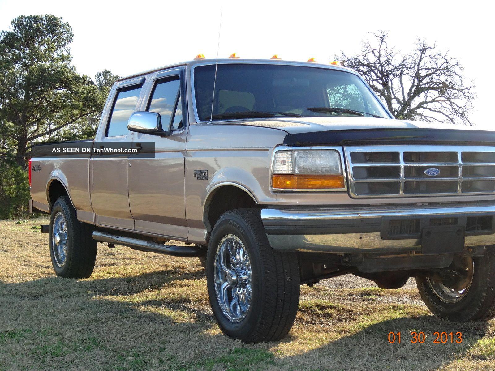 1997 ford f150 stepside 4x4 for sale in missouri autos weblog. Black Bedroom Furniture Sets. Home Design Ideas
