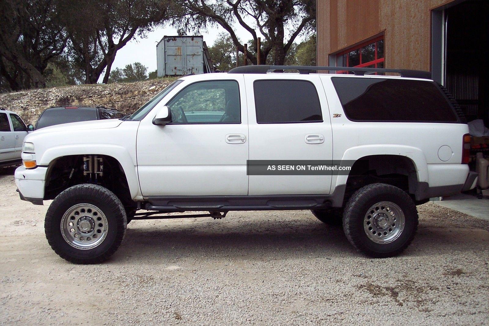 chevy suburban 2500 2002 chevy 2500hd 4x4 2014 chevy silverado lifted
