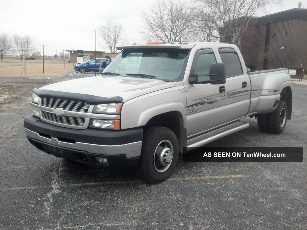 2004 Gmc Silverado 3500 Wiring Modern Design Of Diagram Chevy 88 S10 Ignition Switch Get Free Image Chevrolet