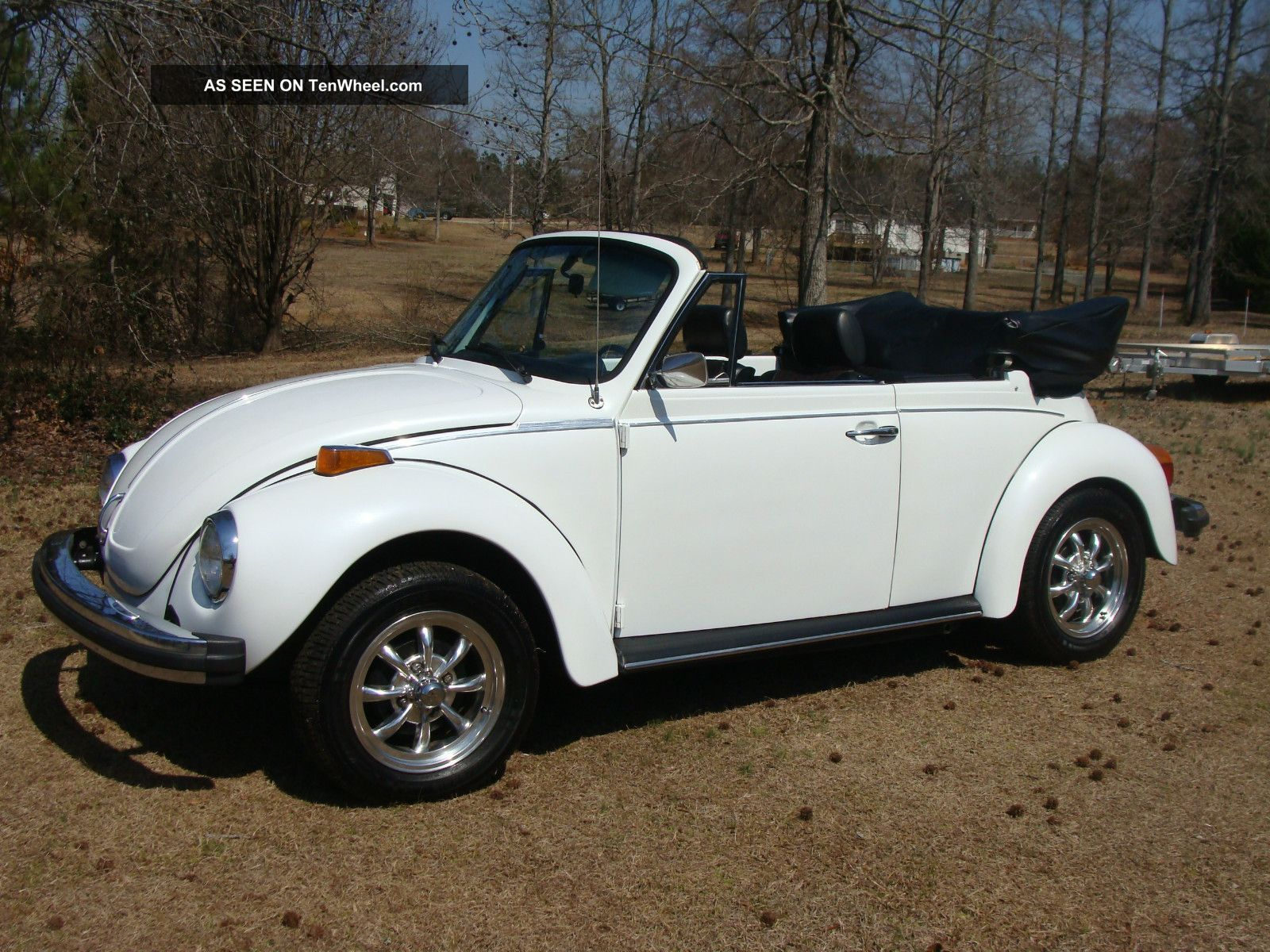 2013 vw beetle convertible owners manual
