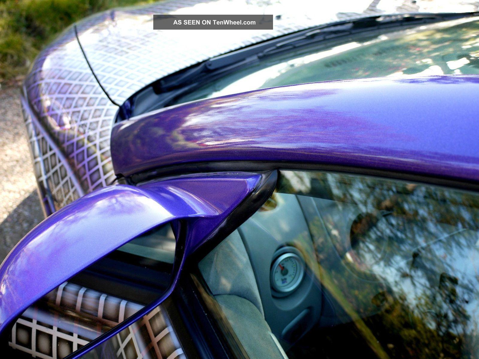 2003 Mitsubishi Eclipse Spyder Gts >> Fast & Furious 2003 Mitsubishi Eclipse Spyder Gts