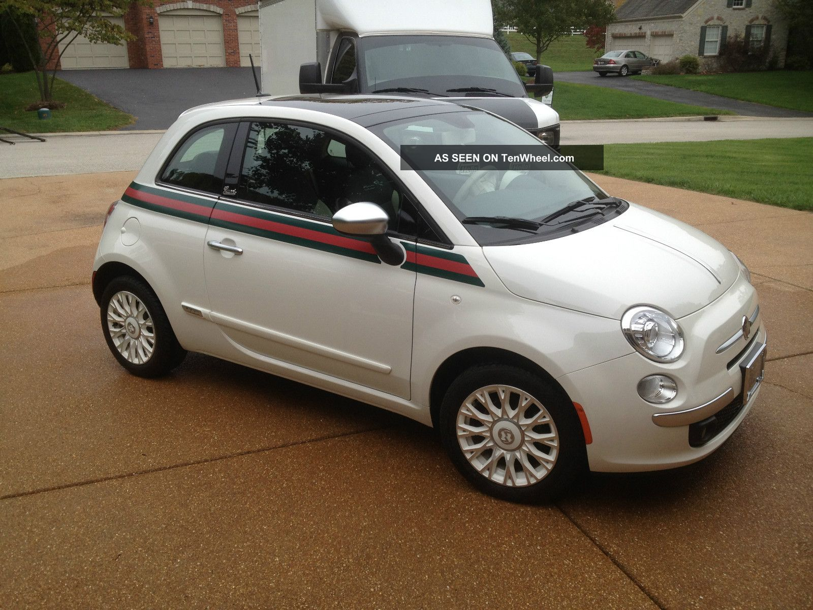 norfolk gucci in va fiat truecar used listing sale for cars