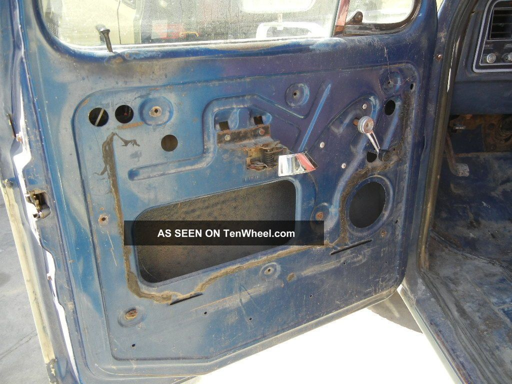 Ford Highboy 4x4 Craigslist   Autos Post