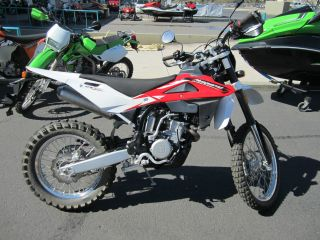 2012 Husqvarna Te 310 Dualsport Motorcycle Demo Model $8199 Now $4999 Nr photo