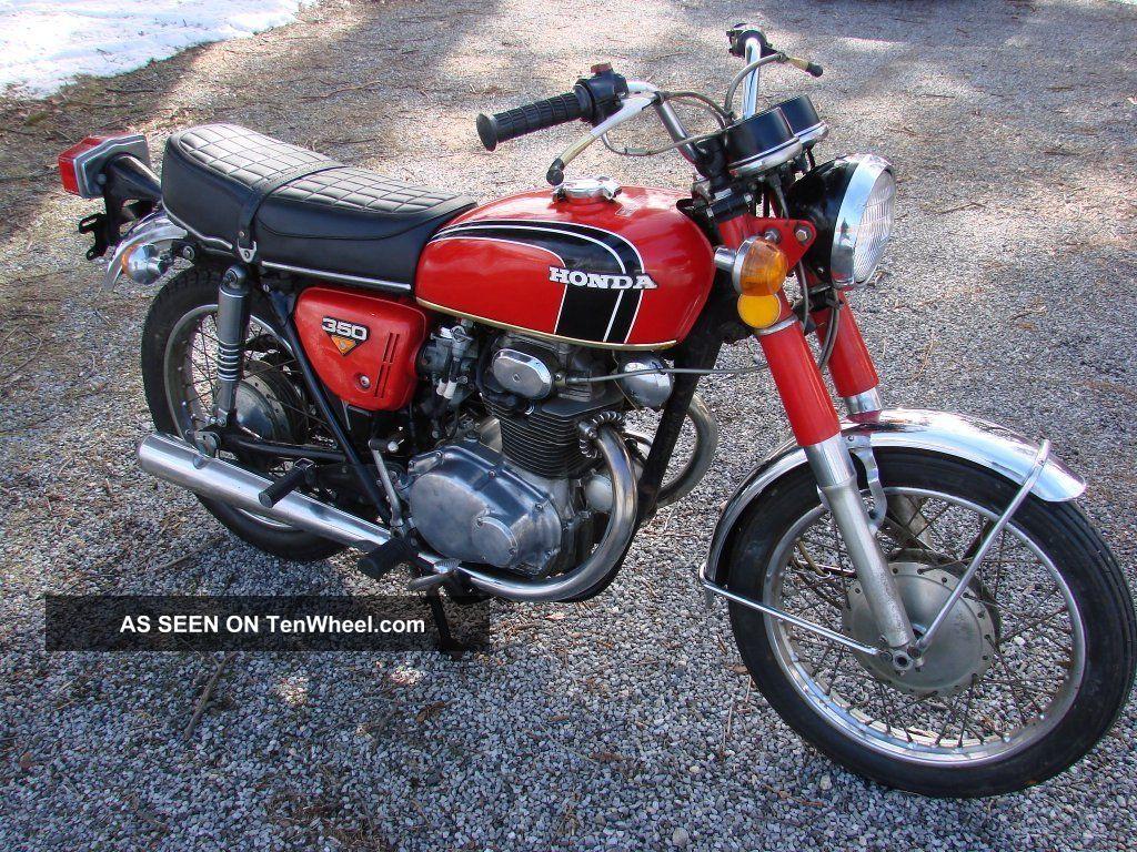 Honda 250 Atv Carburetor Choke Diagram Wiring Diagrams For Dummies Motorcycle Carb 2001 Shadow 750 Get Free