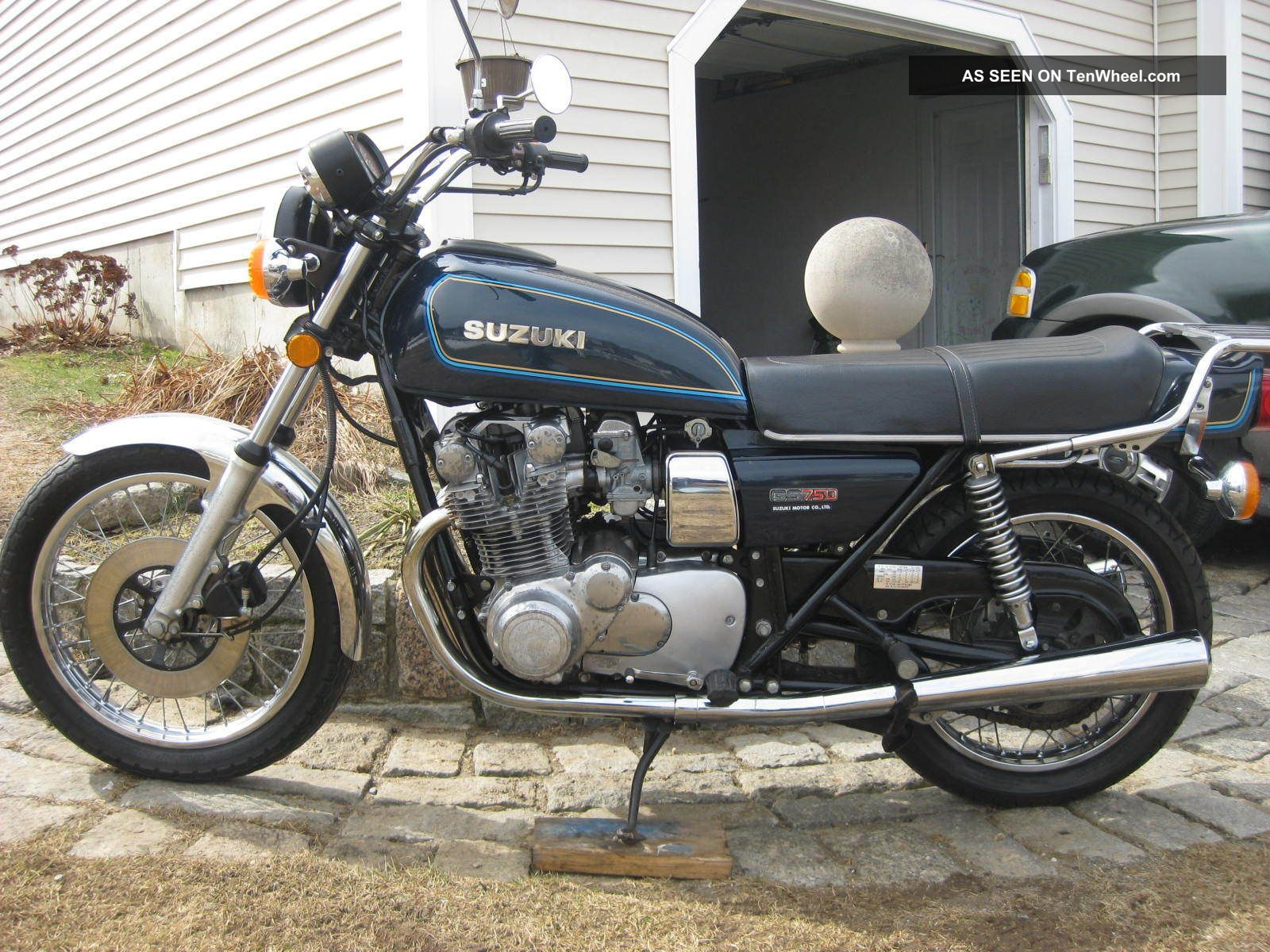 cb750 wiring diagram 1992 honda cb750 engine specs honda free engine image for