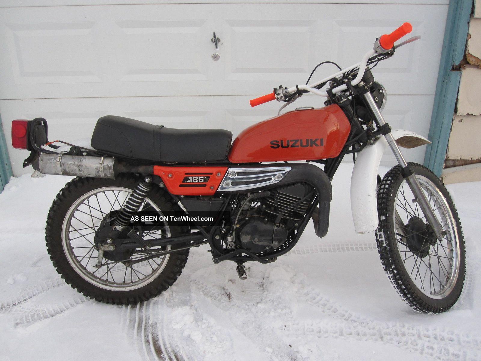 Vento moped 10