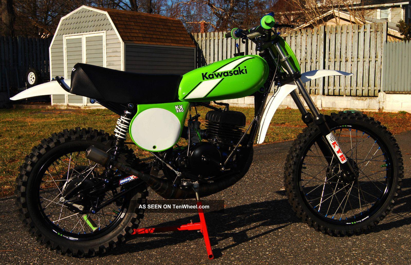 Ahrma Vintage Motocross 27