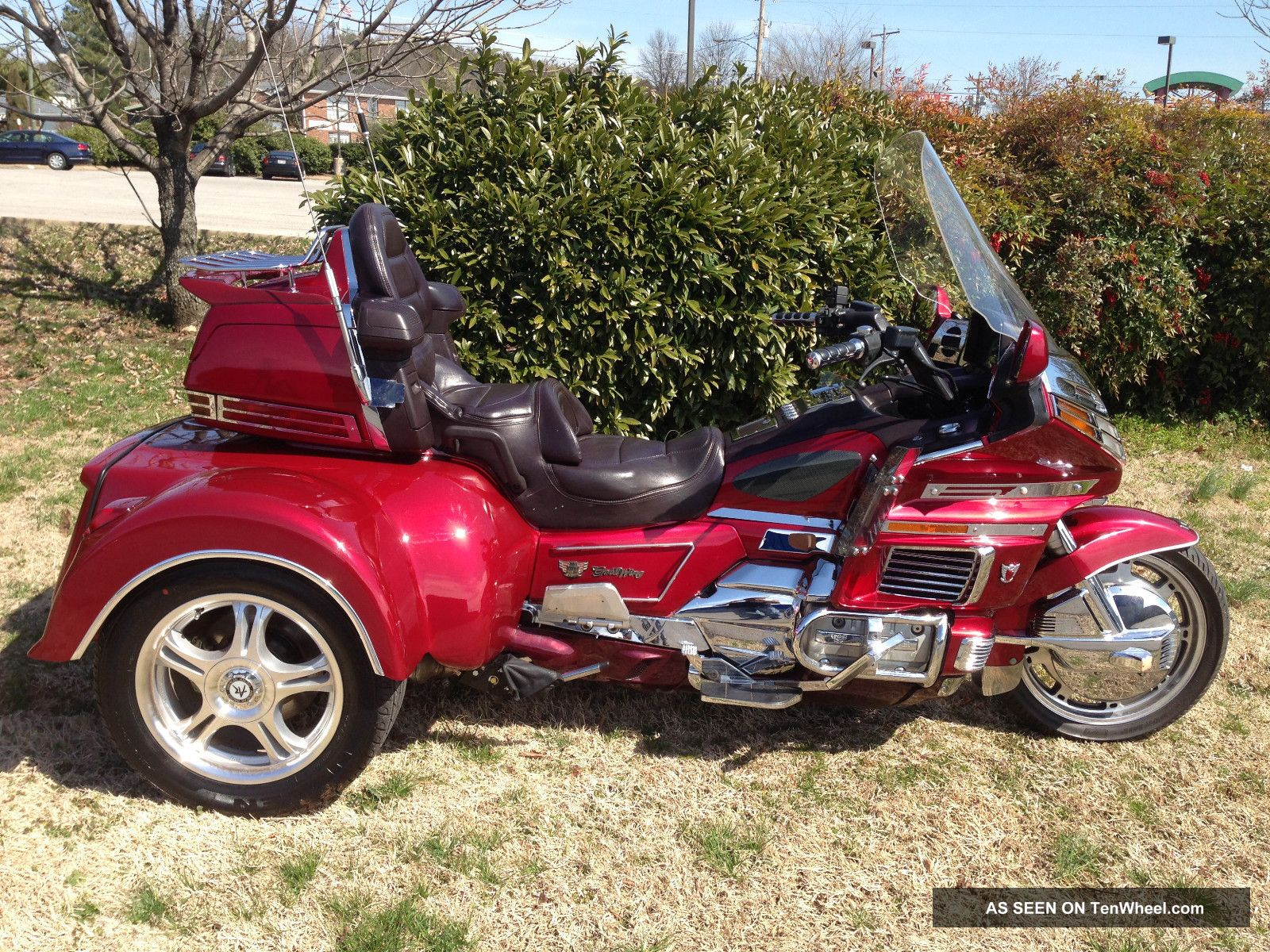 wiring diagram for 1990 1500 goldwing gl1500 wiring