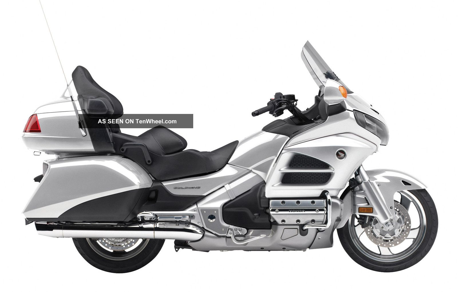 2013 Goldwing Wiring Diagram Free Download Gl1800 Cruise Schematic Honda Gold Wing