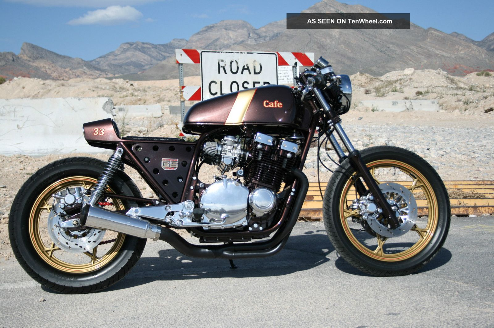Suzuki Cafe Racer Motorcycles 1600 x 1064 · 319 kB · jpeg