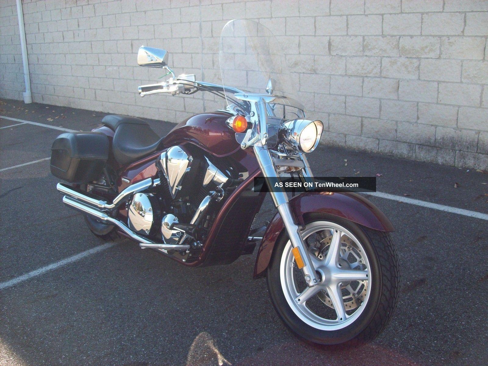 Honda VT 600C Shadow - Wikipedia