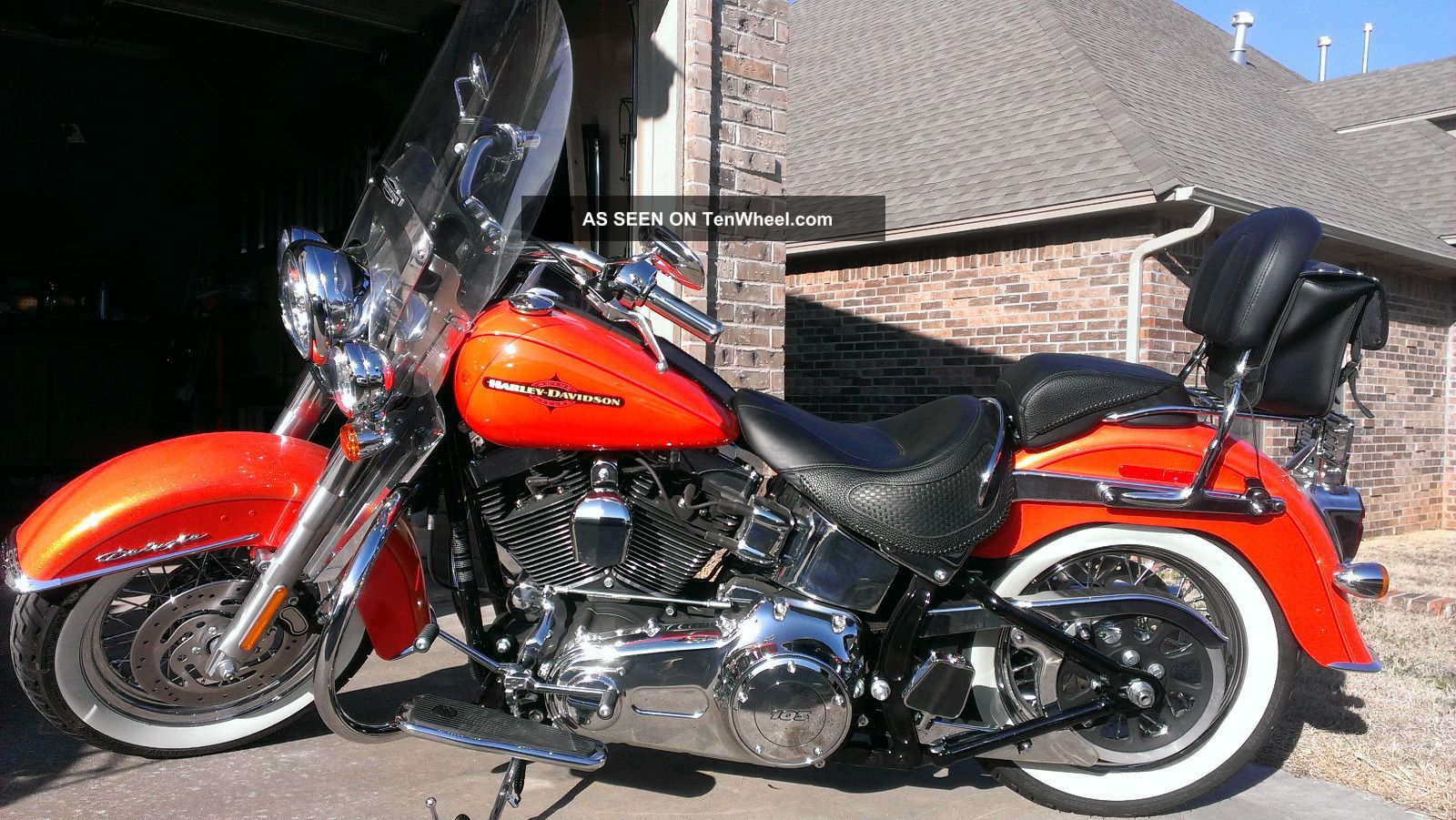 Snowmobiles Harley Davidson Motorcycles Atvs For Sale
