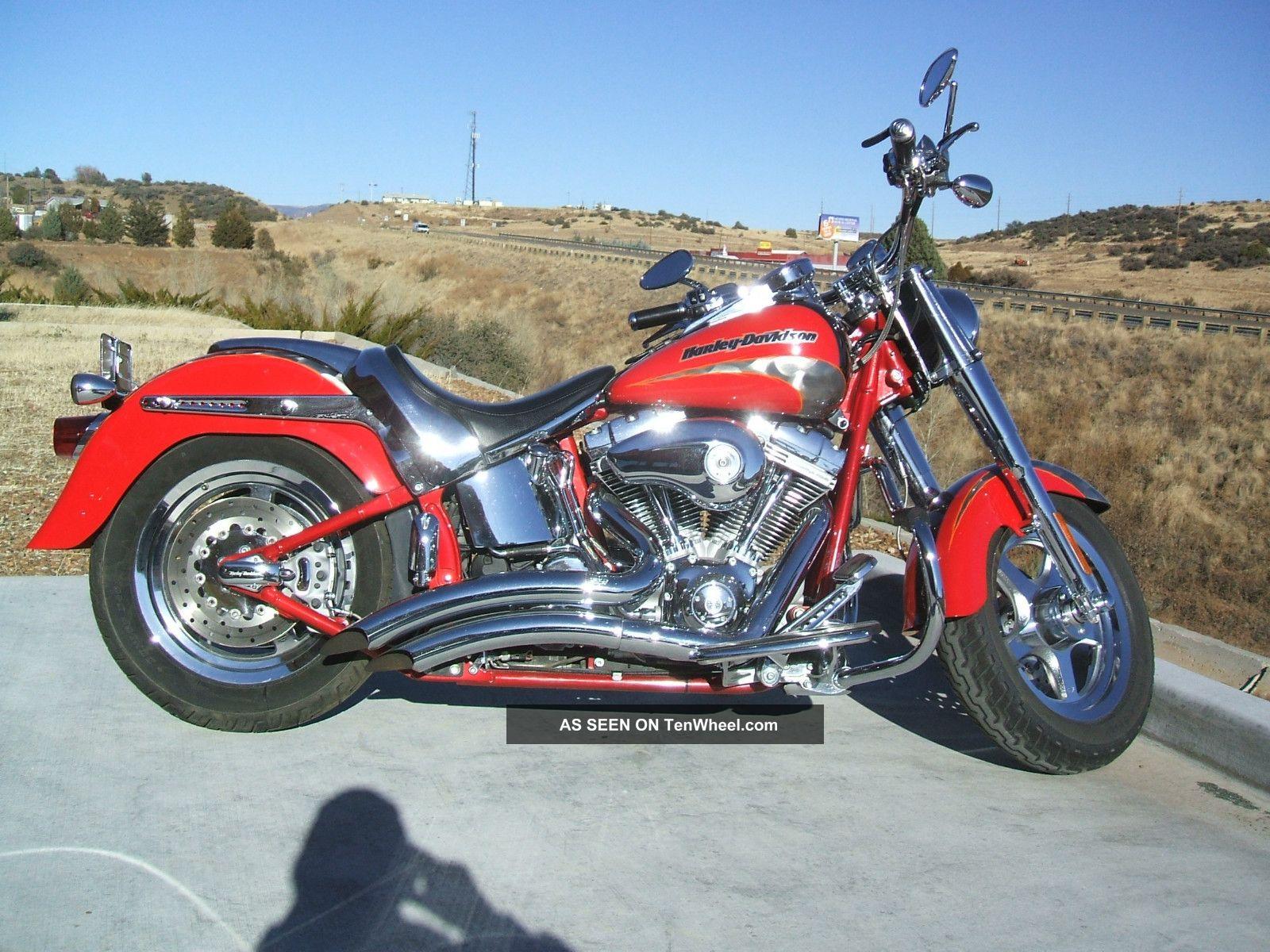 2015 Screaming Eagle Harley Davidson Catalog | Autos Post