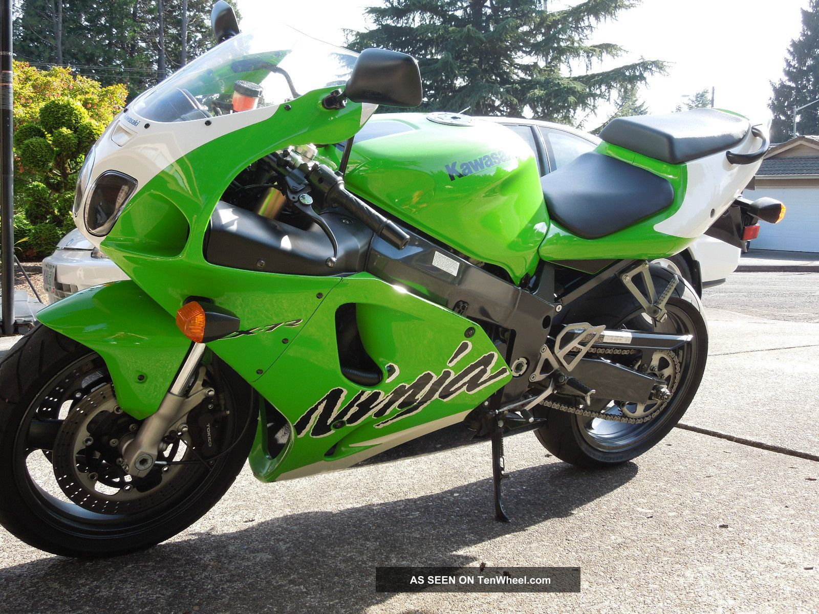 1999_kawasaki_ninja_zx7r__zx7__zx7_r__zx7rr__zx7___r_3_lgw kawasaki zx7r wiring diagram 2006 manco intruder ii wire diagram zx9 wiring diagram at n-0.co