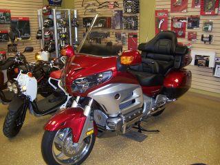 motorcycles honda web museum