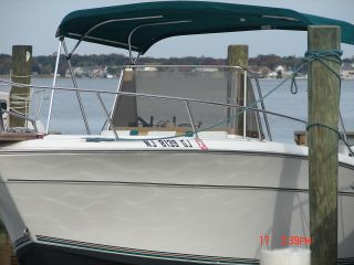 1998 Sport - Craft Cc photo