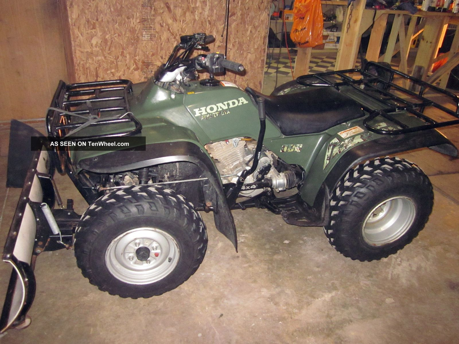 download free honda fourtrax 300 4x4 owners manual honda fourtrax 300 4x4 manual 1988 honda fourtrax 300 manual