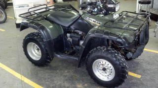 2003 Honda photo