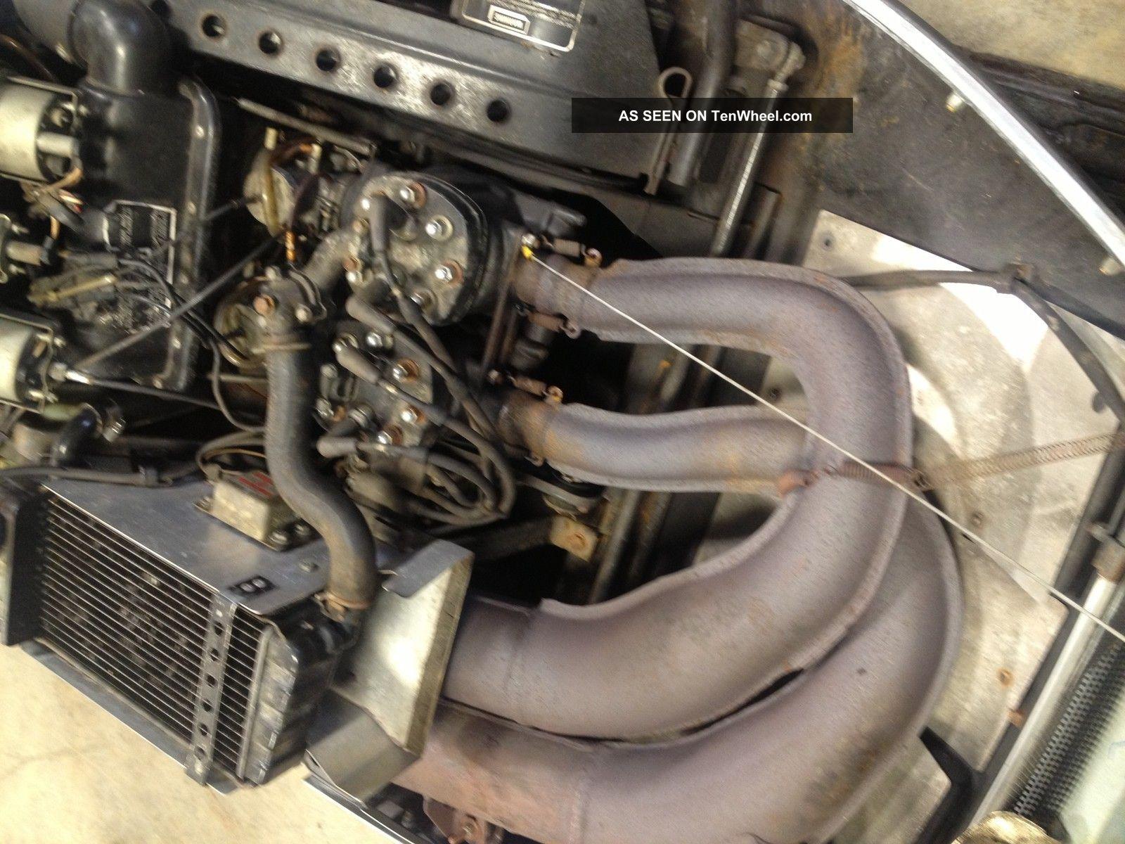 kawasaki 440 snowmobile engine kawasaki free engine image for user manual
