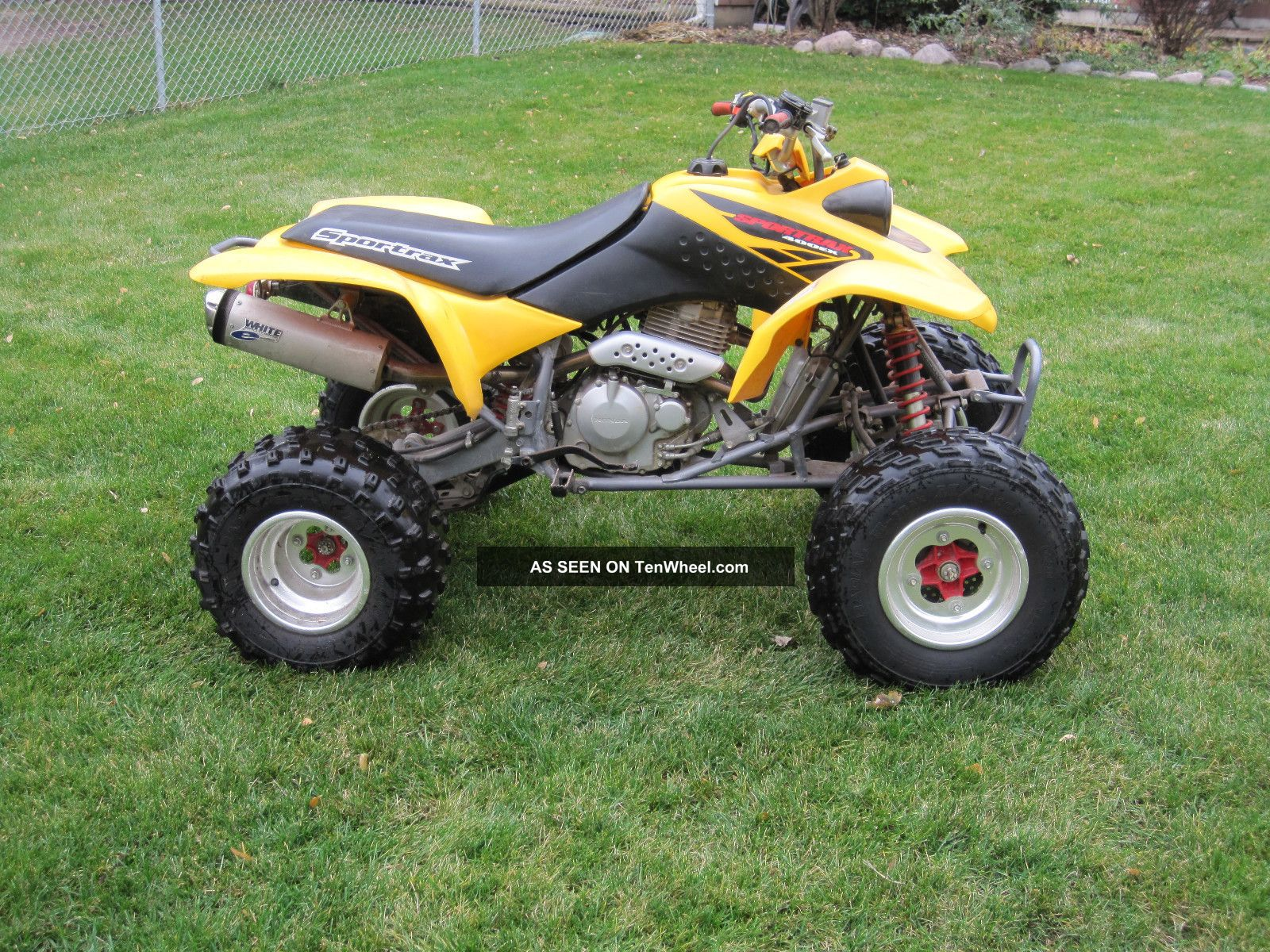 Polaris Trail Boss 250 Wiring Diagram 1991 in addition Ecm Wiring Diagram For 1993 Chevy C1500 4 3 likewise Polaris Atv Fuel Filter Location as well Brazilian Tapir also Men Trapped Inside Uss Arizona. on trx 90 wiring diagram get free image about
