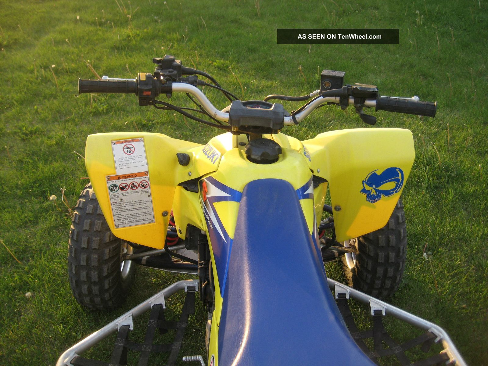 2013 suzuki rm z450 service repair and owner user manuals the rh chieransagang trendyshoesussaleonline info RM 450 RM 450