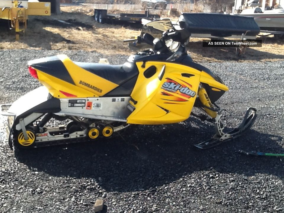 2002 Ski Doo Legend 700 Wiring Diagram - Ask & Answer Wiring Diagram  Ski Doo Renegade Wiring Diagram on 2002 ski doo legend, 2002 ski doo bombardier, 2002 ski doo summit,