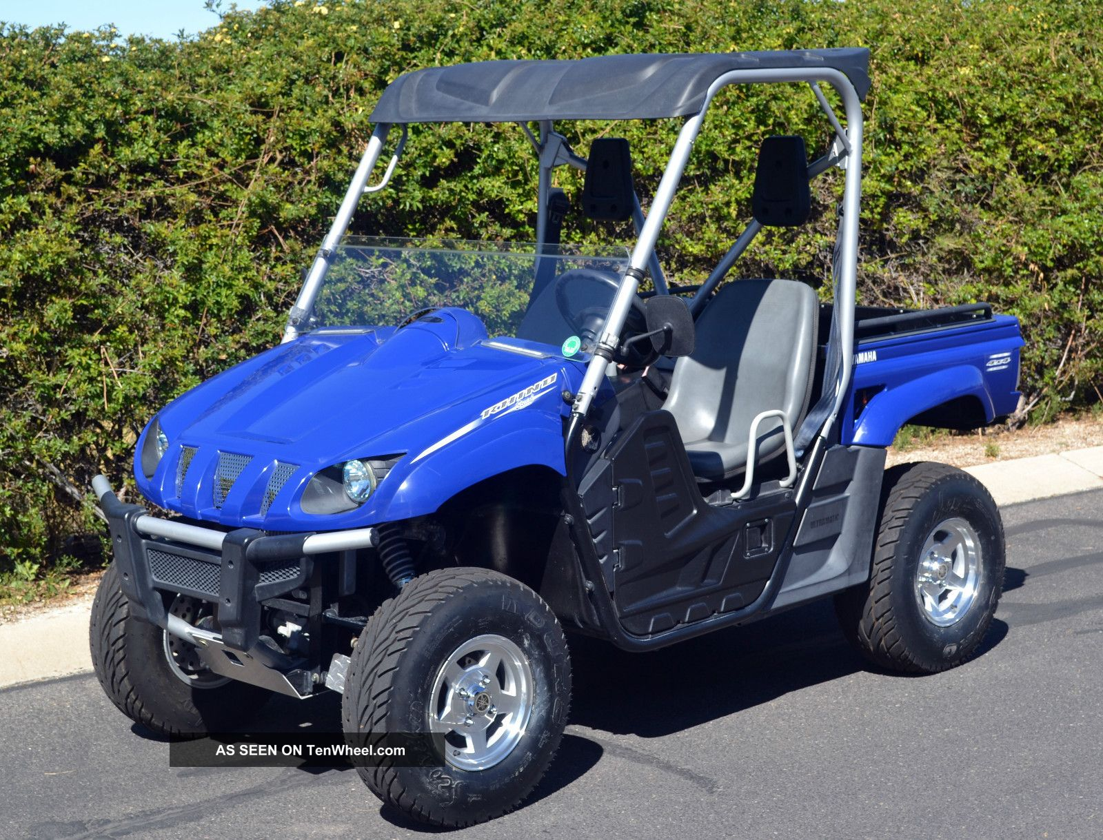 2006 660 rhino specs autos post for 2006 yamaha grizzly 660 value