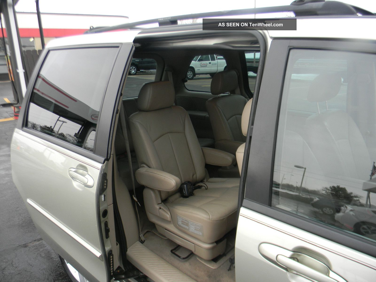 2002 Nissan Quest Van Sun Roof 2004 Nissan Quest Review